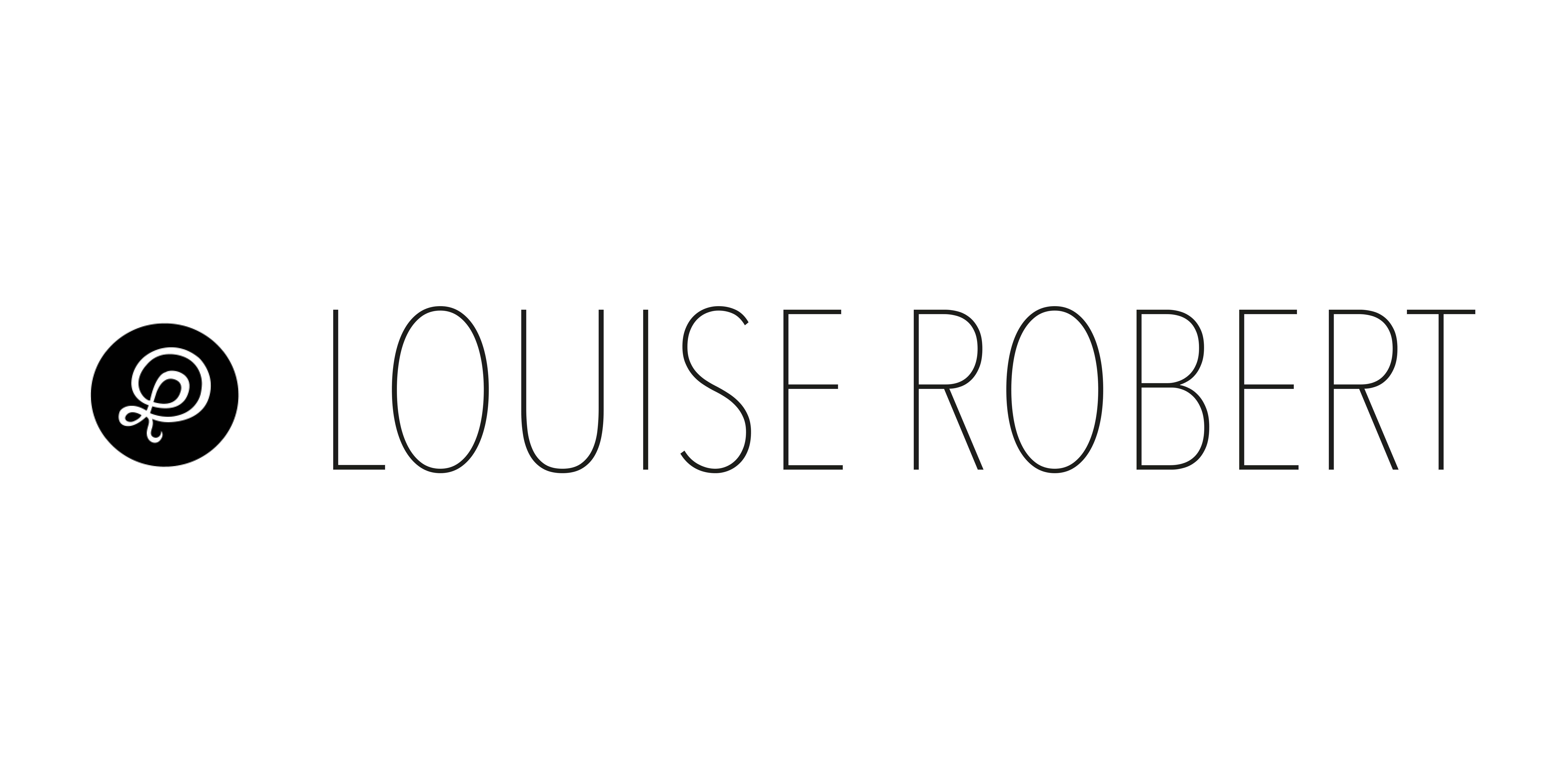Louise Robert / Product design